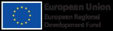 EU-ERDF-EN-2000px
