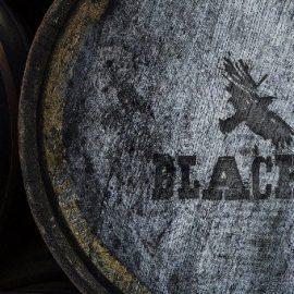 rum-cask
